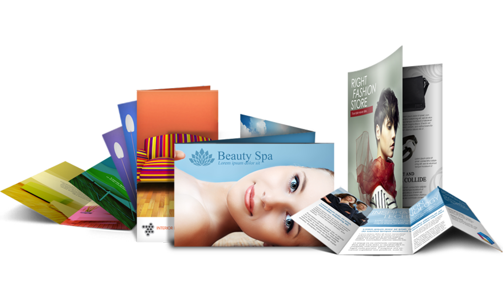 Promotional Printing